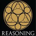 REASONING image