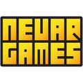 NevarGames image