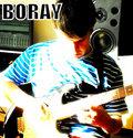 Boray image