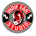 Indie Ear Studio image
