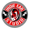 Indie Ear Studio image