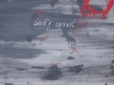 Compact Disc (Dead City Records) main photo