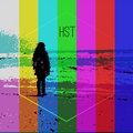 HSTTT image