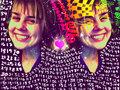 Jessica Mullen image