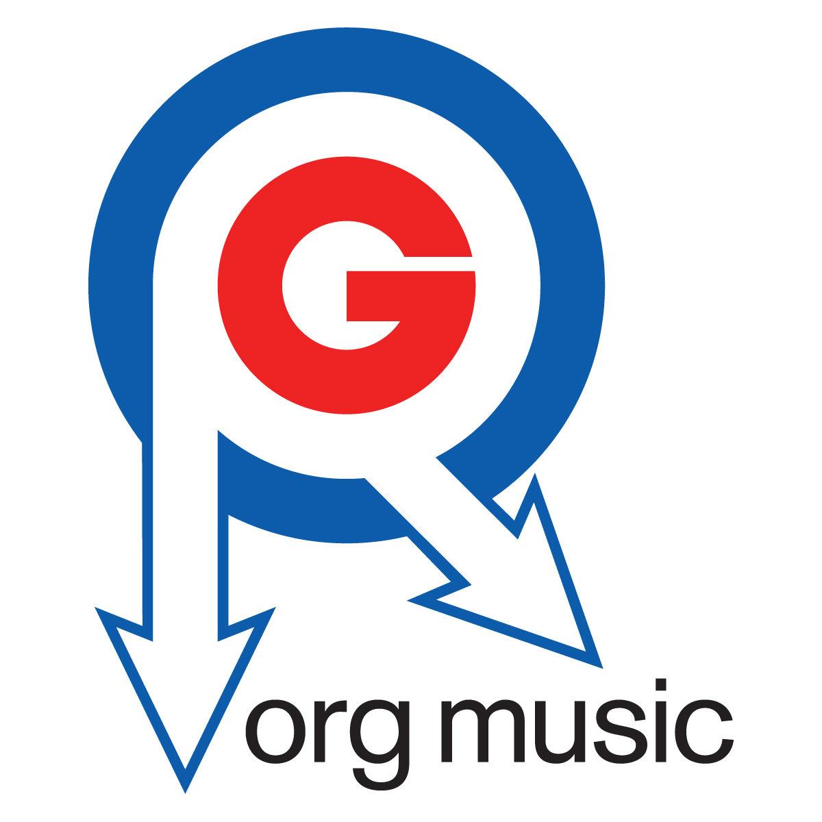 Inhibition Org Music