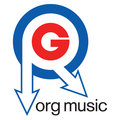 ORG Music image