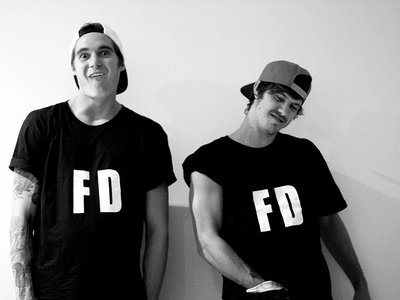 FD shirts main photo