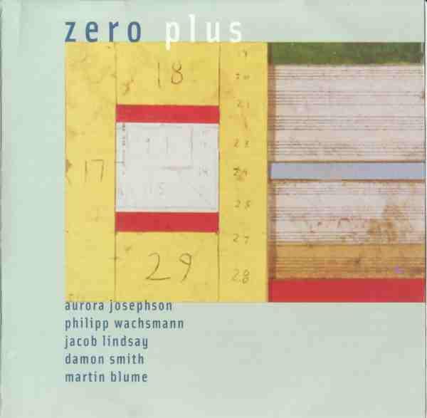 BPA 007 Zero Plus   Balance Point Acoustics