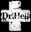 Dr. Hell image