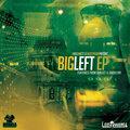 BIGLEFT image