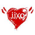JJXO image