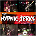 The Hypnic Jerks image