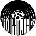 Waxophiliacs Records image