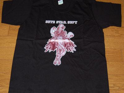 """Korea tour 2013 T-shirt"" main photo"