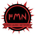Fresh Music Network image