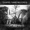 Chapel Yard image