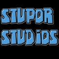 Stupor Studios image