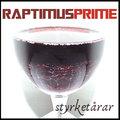 Raptimus Prime image