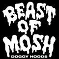 DOGGY HOOD$ image
