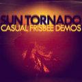 Sun Tornado image