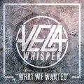 Vela Whisper image