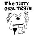 The Dirty Coal Train image