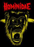 Hominidae image