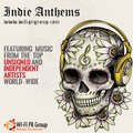 Indie Anthems image