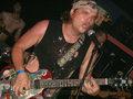 Timmy Vulgar image