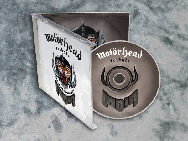 motorhead play the game free mp3