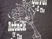 Oli Cowboy Band T-Shirt photo