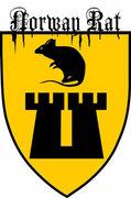 Norway Rat Records image