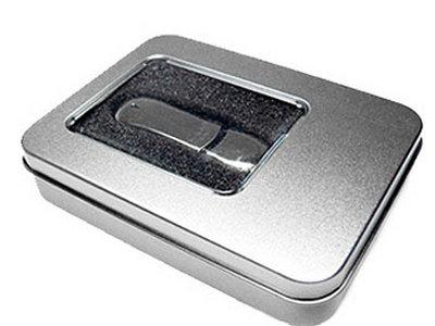 USB Stick - Entire Inertia Music & Video Catalogue main photo