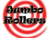 Jumbo Swirl T photo