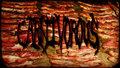Carnivorous image