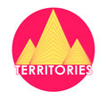 Territories image