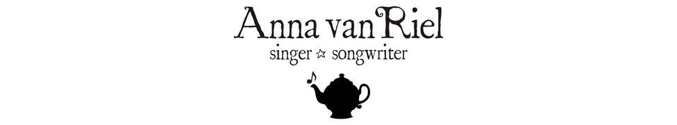Hey Dee Ho Anna Van Riel