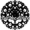 Dare the Divine image