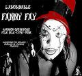 L'AboBinable Fanny Fay image