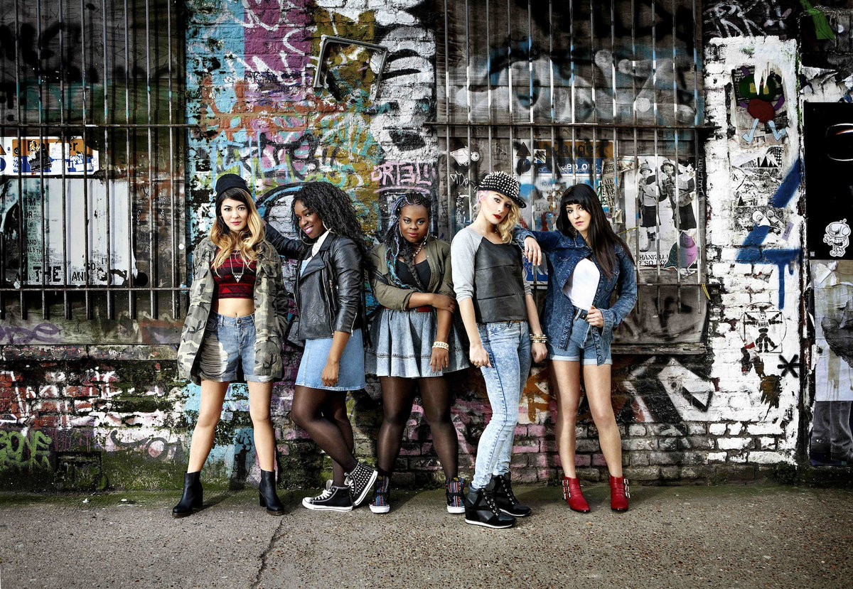 the boxettes free mp3