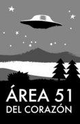 discos área 51 (del corazón) image