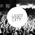 Laser City image