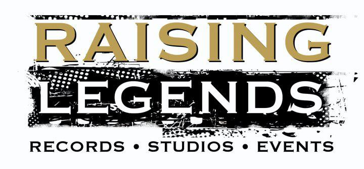 Legends Of Aesthetics Logo