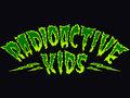 RadioactiveKids image