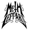 Meth Leppard image