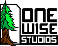 One Wise Studios & M9 Entertainment image