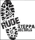 Rudesteppa Records image