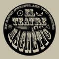 El Teatre Magnètic image