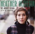 Heather Oliveria image