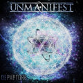 Unmanifest image